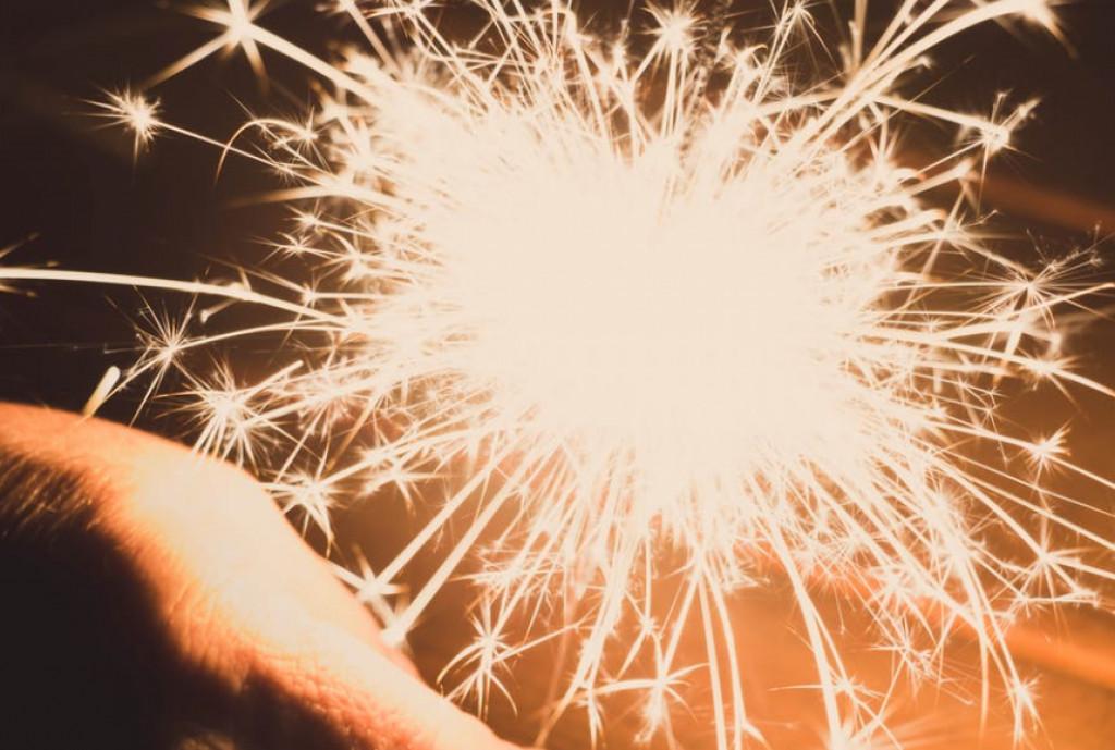 5 ting som du bare må prøve i 2018