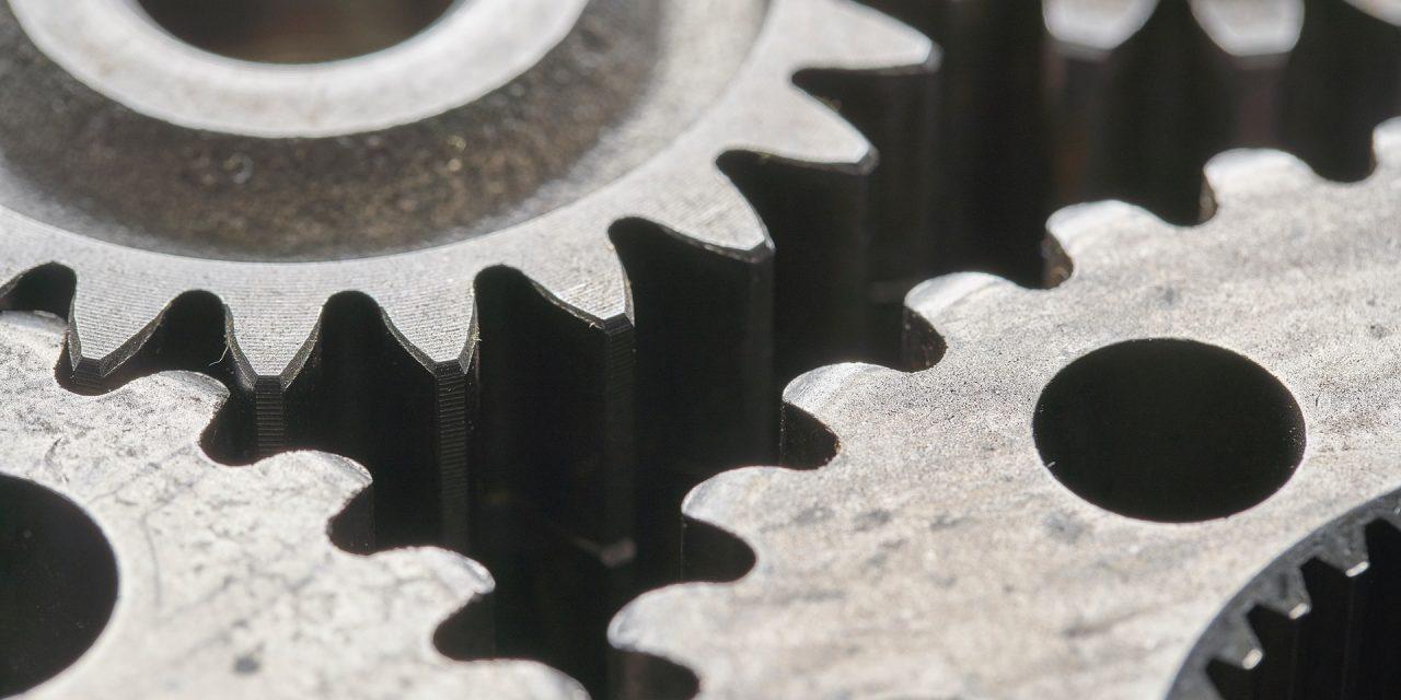 Produktoptimering, innovation og projektledelse – det og mere til kan et ingeniørfirma bidrage med