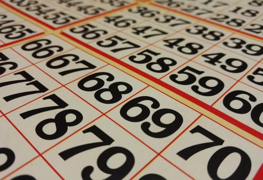Retro spillet bingo er på vej ind igen!