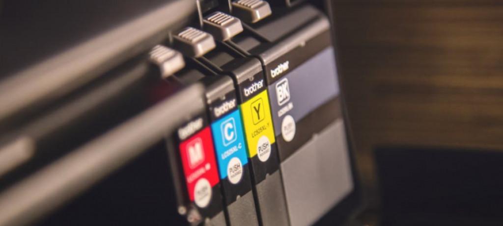 Sådan finder du nemmest toner til din printer