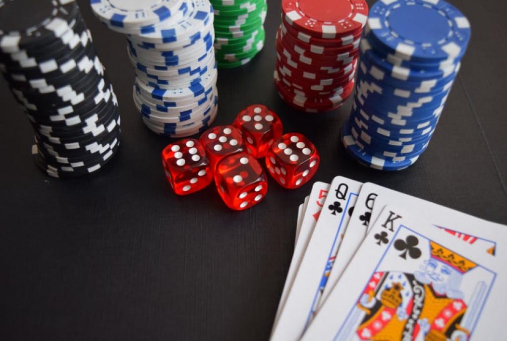 Er der penge at hente i casino bonusser?