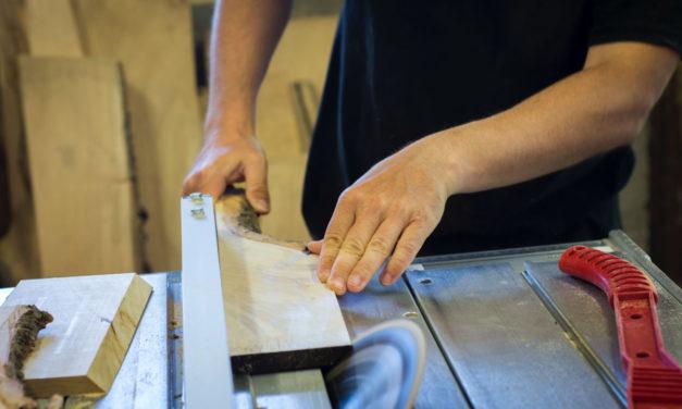 Corona har fået danskerne i gang med DIY-projekter