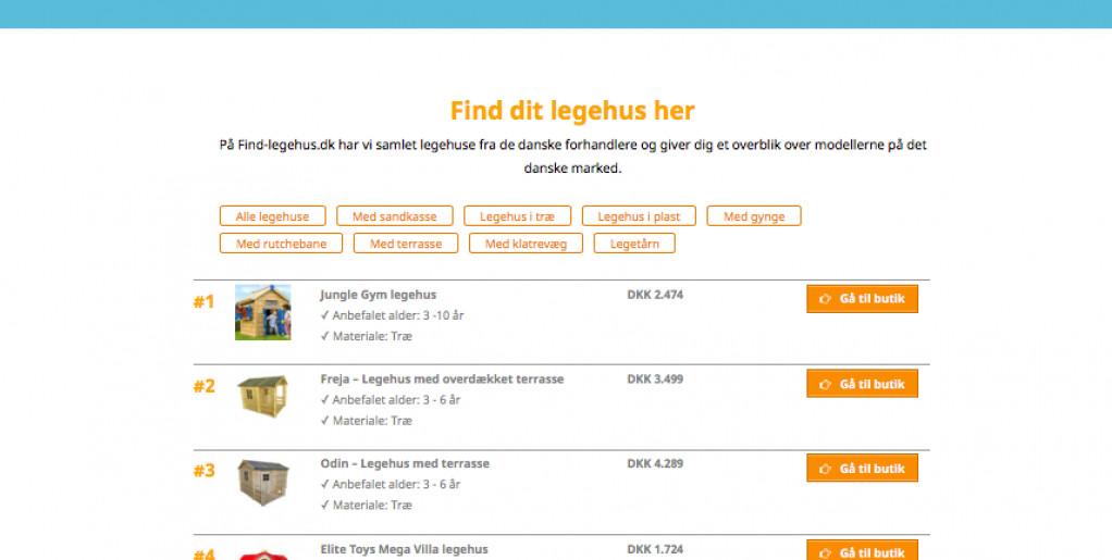 Find-legehus.dk