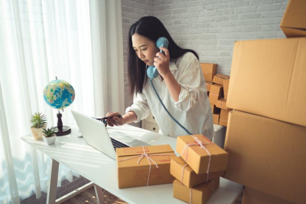 Få det bedste flyttetilbud ved hjælp af nettet