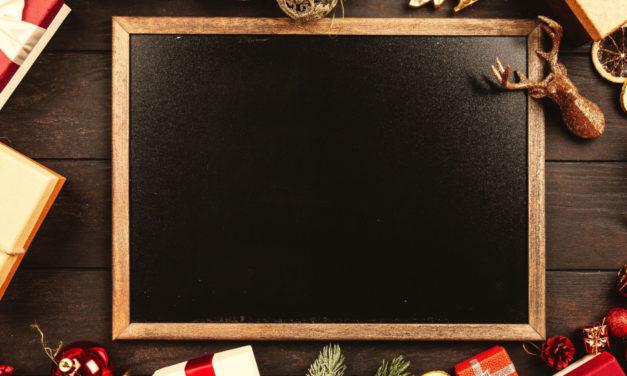 Gavekøb online – find den perfekte gave