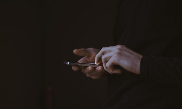 Er der dækning med mobilt bredbånd?