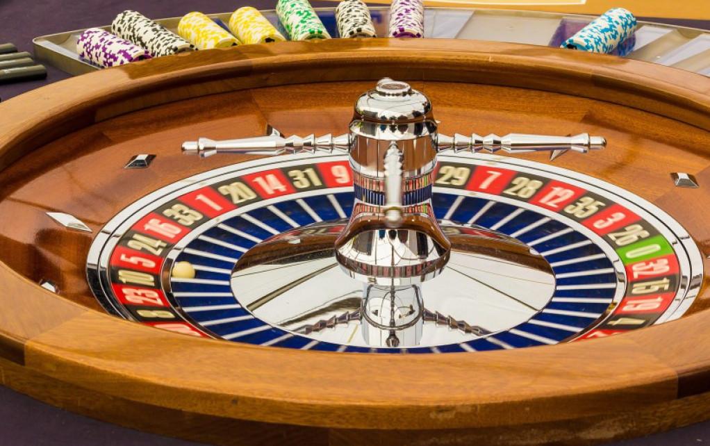 Her har du en praktisk guide til at komme i gang med online roulette