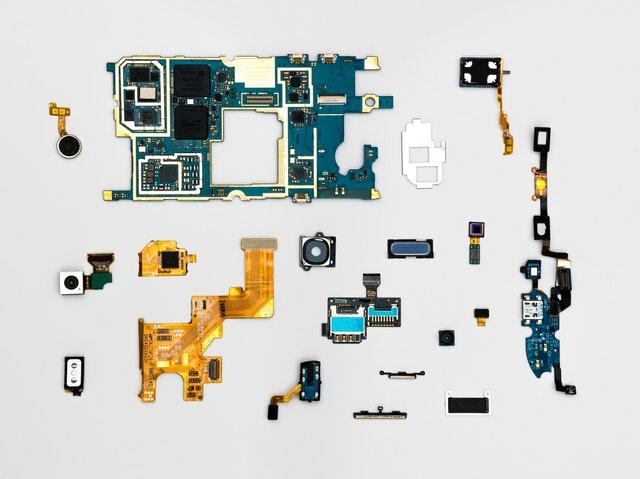Er din iPhone holdt op med at tænde?