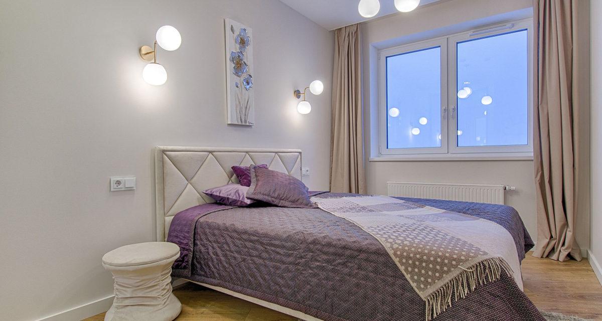 Vælg det rette sengebord til dit behov