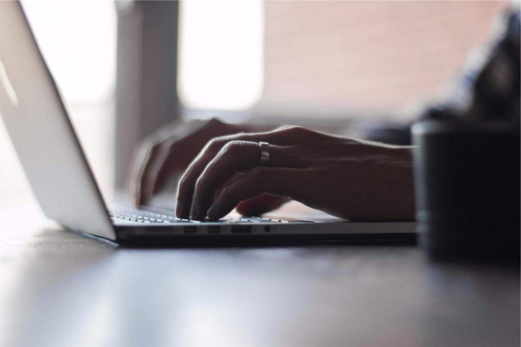 Teknologi moderniserer liberale erhverv